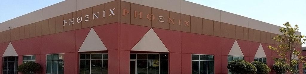 phoenix-office