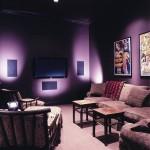 Memphis Lighting Control