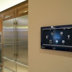 Memphis Home Automation