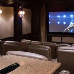 Memphis Home Theaters