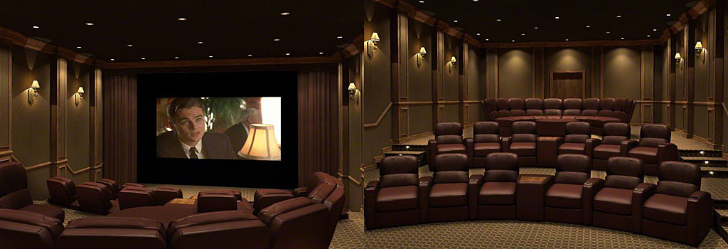 memphis home theaters and home automation by phoenix phoenix memphis home theaters and home. Black Bedroom Furniture Sets. Home Design Ideas