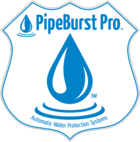 pipeburstpro